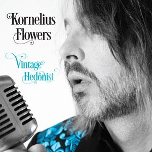 Cover_Kornelius-Flowers