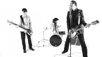 Video shooting 'Fire in the air' – Foto 1