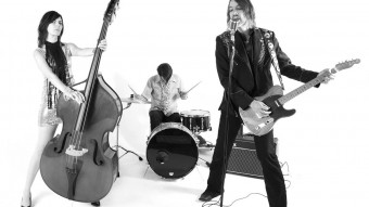 Video shooting 'Fire in the air' – Foto 3